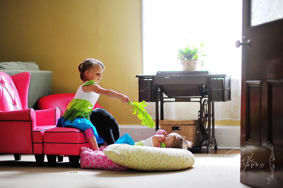 babysitting2
