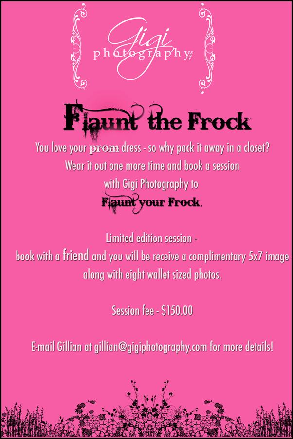 flauntyourfrock