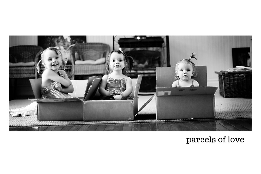 parcels-of-love