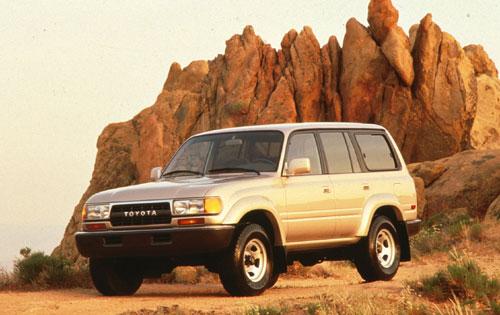 1994toyotalandcruiser10157-e