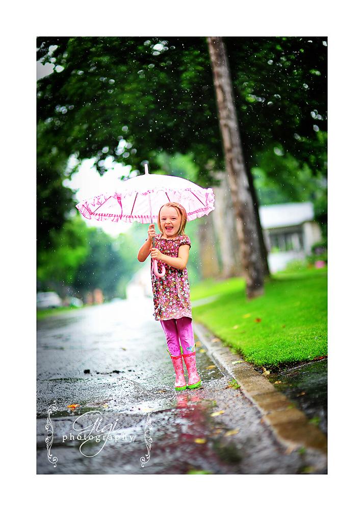 rainjuly2