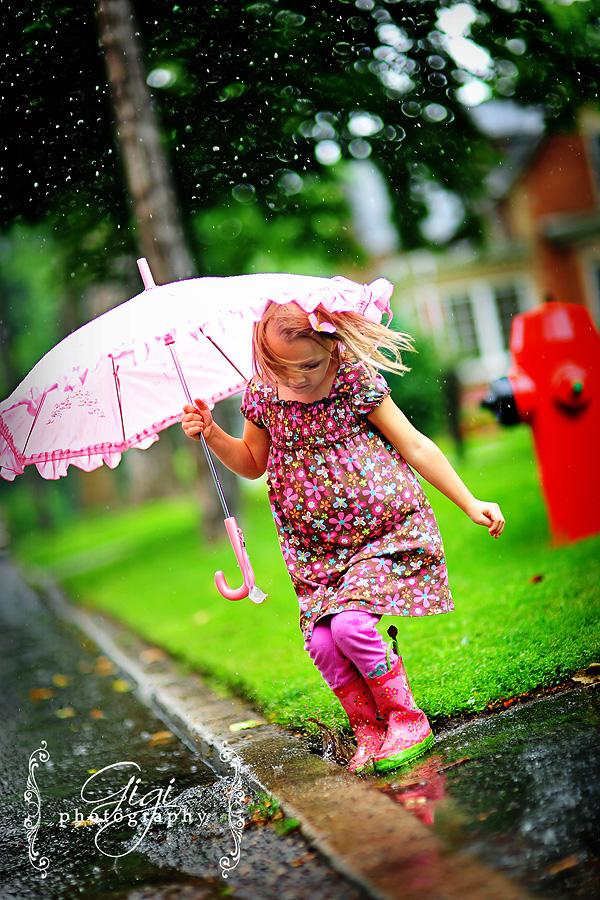 rainjuly3