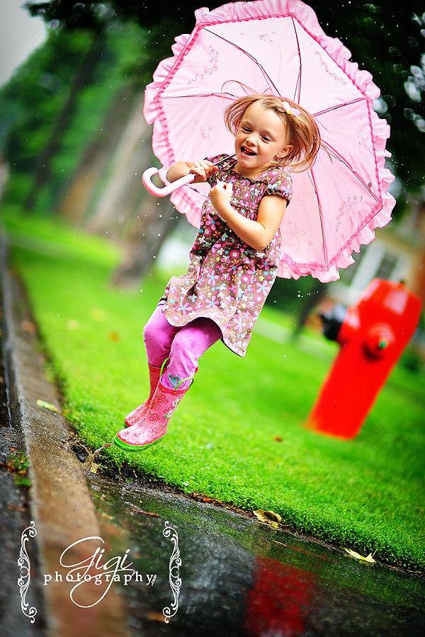 rainjuly4
